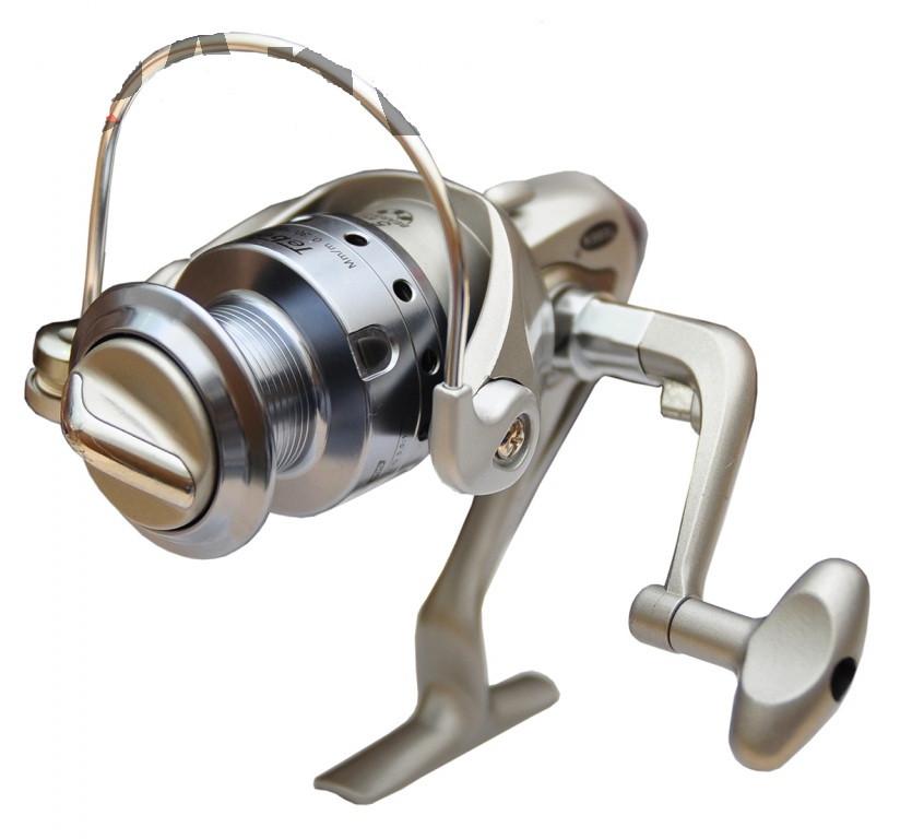 способы рыбалки на быстром течении