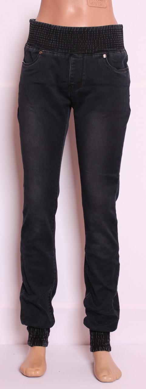 Жіночі джинси Z. X. Y (Код: 11)
