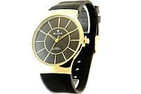 Женские часы SLAVA 10165