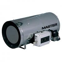 Газовая тепловая пушка MASTER BLP/N 80