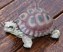 "Садова фігура ""Черепаха мала"" Н-11см"
