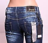 Женские джинсы Dromedar размер 30 (Код: 227), фото 6