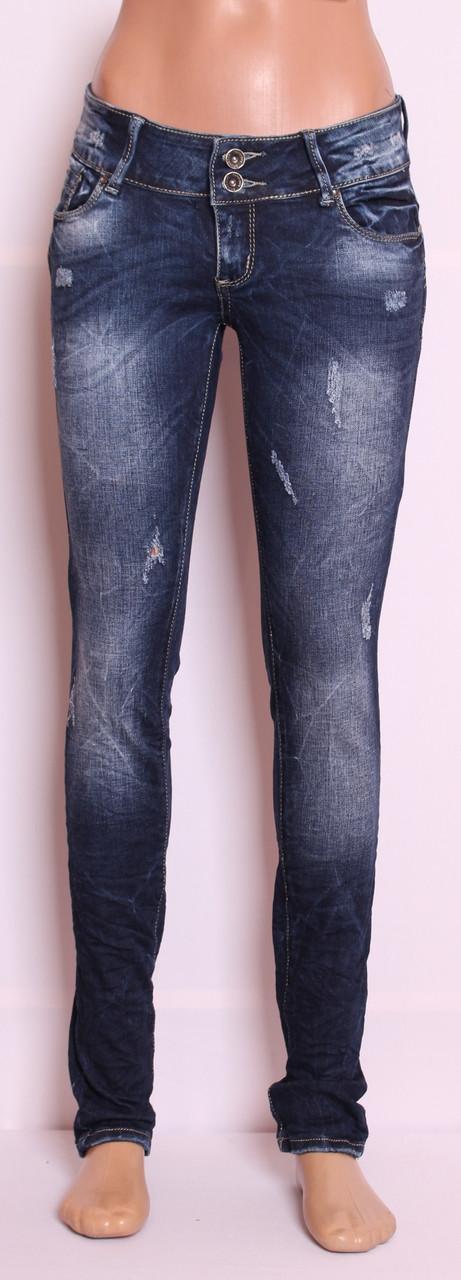 Женские джинсы Dromedar размер 30 (Код: 227)