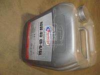 ⭐⭐⭐⭐⭐ Масло моторное Агринол GRAND-DIESEL 10W-40 CI-4 (Канистра 10л/9кг)  4102816852