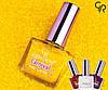 Лак для ногтей «Golden Rose» Carnival Matte Glitter