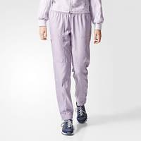 Женские брюки Adidas by Stella McCartney essentials AI8884