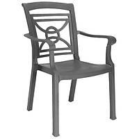 Крісло «Commadore»