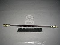 Шланг тормозной М 2140 задний L=367,50мм PH2140C3идивидуальной упаковке (FENOX) PH2140C3