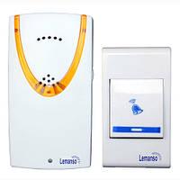 Звонок Lemanso 12V LDB13
