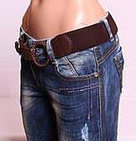Женские джинсы Dromedar (Код: 1435), фото 7