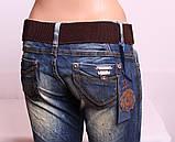 Женские джинсы Dromedar (Код: 1435), фото 8