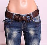 Женские джинсы Dromedar (Код: 1435), фото 6