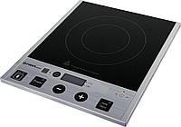 Индукционная плита First FA-5095