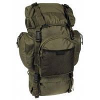 Тактический рюкзак, MFH ( Германия). 55 литер