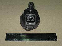 Опора шаровая М 412 верхний (производитель г.Миасс) 403-2904200