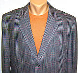 Пиджак Licona (56), фото 2