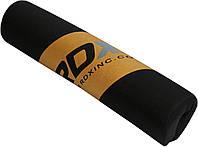 Подушка на штангу RDX GOLD , фото 1