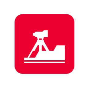 Инженерно-геодезические изыскания - ООО «Институт комплексного проектирования объектов строительства» в Киеве
