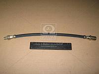 Шланг тормозной М 2141 задний (производитель Миасс) 412-3506048
