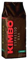 Кофе в зернах Kimbo Premium