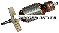Якорь пила цепная Forte FES-24-40