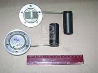 Датчик указателя уровня топлива ИЖ 412, 21251 (производитель Точмаш) БМ134Д/3806600