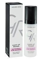Праймер «Golden Rose» Make-Up Primer Mattifying & Pore Minimising