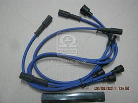 Провод зажигания МОСКВИЧ PROLINE (производитель Janmor) S15(.P)