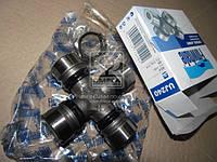 Крестовина вала карданный М 412 - 2140/ ИЖ 2715 Ода (производитель FINWHALE) UJ240