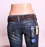 Женские джинсы Dromedar (Код: 318), фото 7