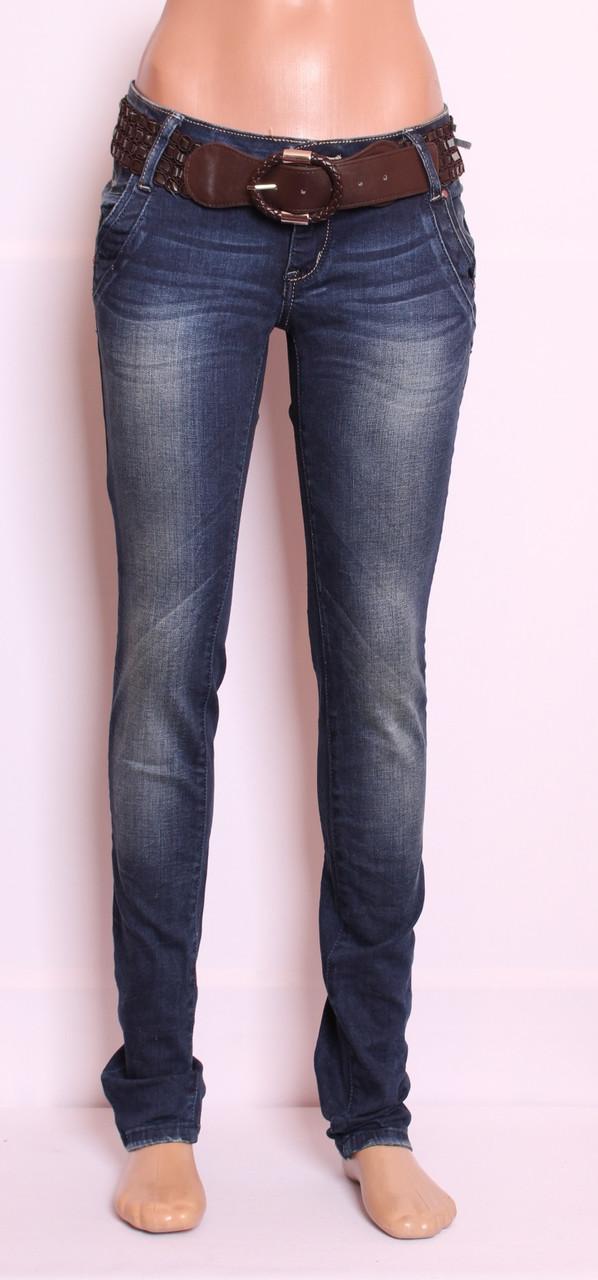 Женские джинсы Dromedar (Код: 318)