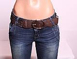 Женские джинсы Dromedar (Код: 318), фото 5