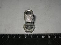 Болт поворотного угольника ( длинная 2 отв) (производитель ММЗ) 240-1111103-А