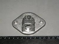 Патрубок головки цилиндров МТЗ (производитель ММЗ) 70-8115022-А