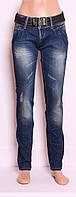 Женские джинсы Anule (Код: 205)