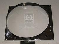 Кожух вентилятора (производитель МТЗ) 85-1309080