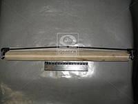 Шторка радиатора (производитель МТЗ) 70-1310010-А