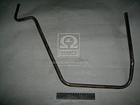 Трубка радиатора маслянный (производитель МТЗ) 70-1405109