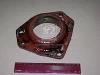 Кронштейн (производитель МТЗ) 70-1601028