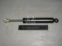 Амортизатор МТЗ сиденья (производитель Белкард) 80-6809100-11