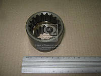 Втулка вала сцепления МТЗ (производитель МТЗ) 80С-1601061
