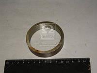 Втулка распорная вала вторичного КПП МТЗ (производитель МТЗ) 50-1701312