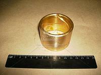 Втулка шестерни вала промежуточного КПП (1198) МТЗ бронза (производитель МТЗ) 70-1701402
