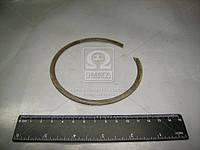 Кольцо ГОСТ 13941-86 (производитель МТЗ) 2С100 (915200)
