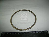 Кольцо ГОСТ 2893-82 (производитель МТЗ) КСП-90 (915153)