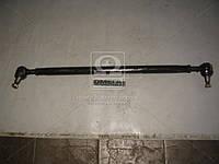Тяга рулевая в сборе МТЗ 1221 (производитель г.Ромны) 1220-3003010