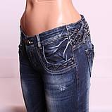 Жіночі джинси Anule (Код: 1385), фото 8