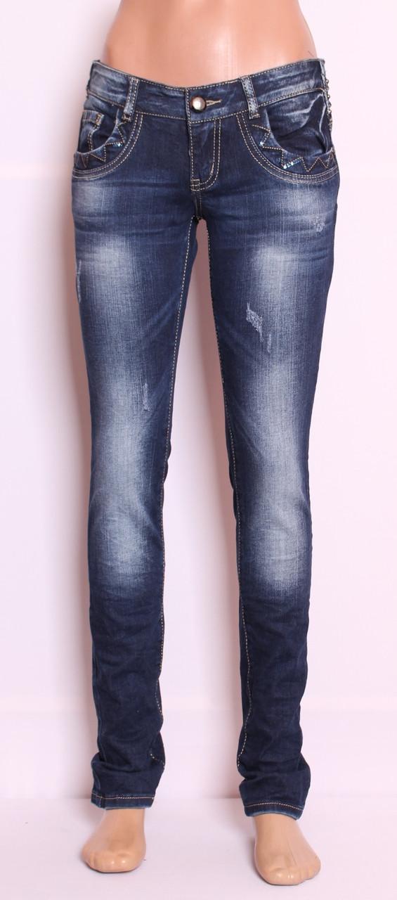 Жіночі джинси Anule (Код: 1385)