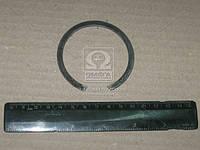 Кольцо ГОСТ 13942-86 (производитель МТЗ) С62 (915211)