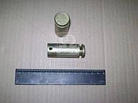 Палец тягимеханическоеанизма навески заднего МТЗ (производитель г.Ромны) 50-4605049